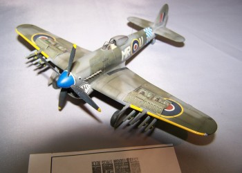 Kyiv Scale Models Fest 2015 Walkaround от Spitfire. Часть 1