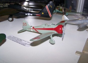 Kyiv Scale Models Fest 2015 Walkaround от Spitfire. Часть 5